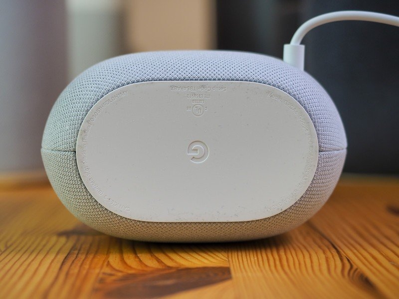 nest-audio-review-8.jpg