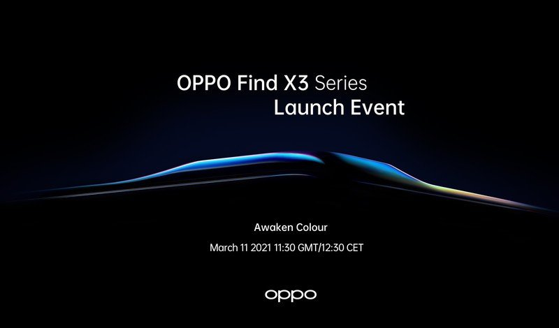 oppo-find-x3-launch-event-invitation.jpg