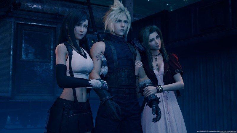 final-fantasy-7-remake-review_38.jpg