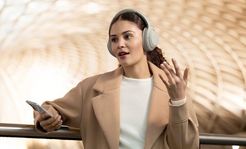 The best headphones and earbuds with noise-canceling