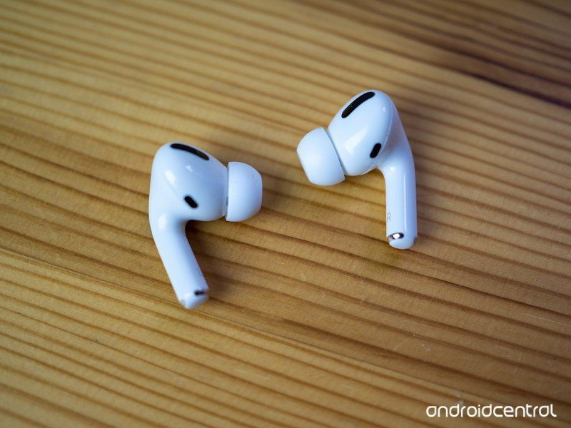 airpods-pro-review-1.jpg