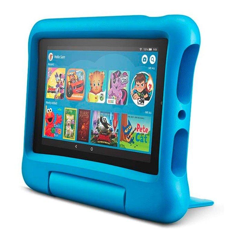 fire-7-kids-edition-tablet.jpg