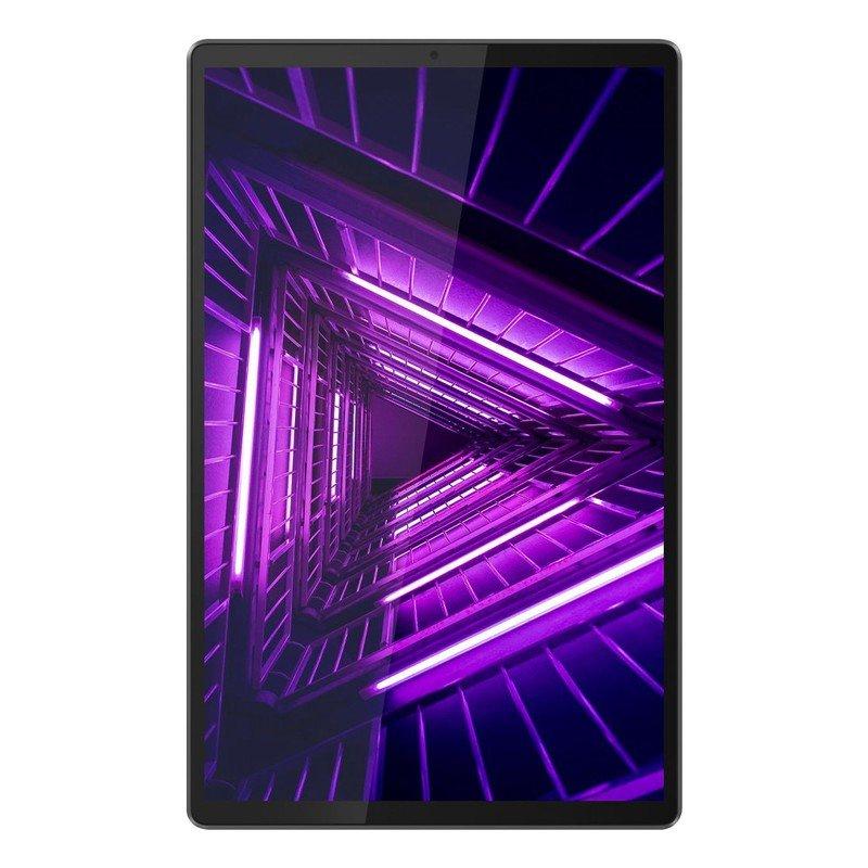 lenovo-tab-m10-fhd-plus-tablet.jpg