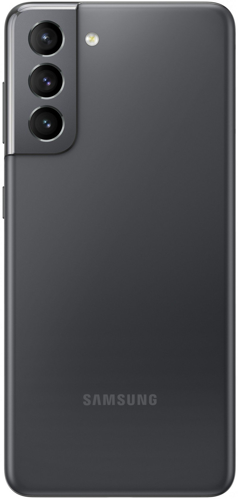 samsung-galaxy-s21-render-phantom-gray-b