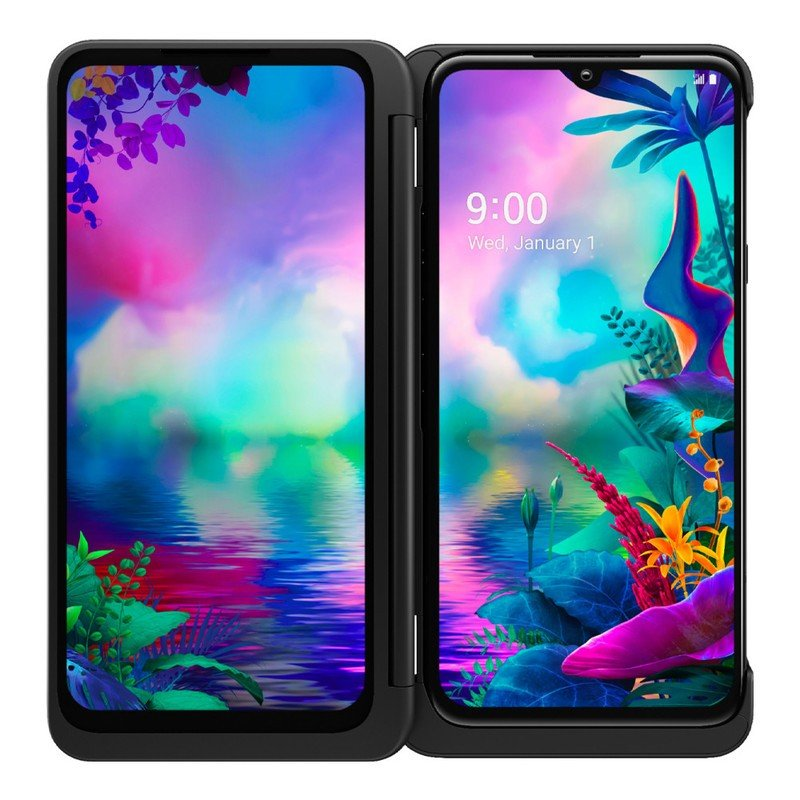 lg-g8x-thin-q-dual-screen.jpg