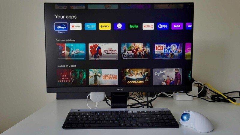 chromecast-googletv-monitor.jpg