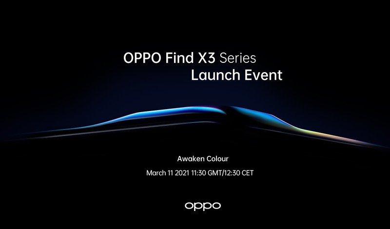 oppo-find-x3-launch-event-invitation.jpg