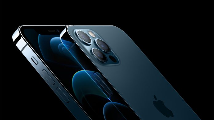 iPhone 12 Pro Models Expected to Drive 50% YoY Growth in Quarterly Global Smartphone Shipments
