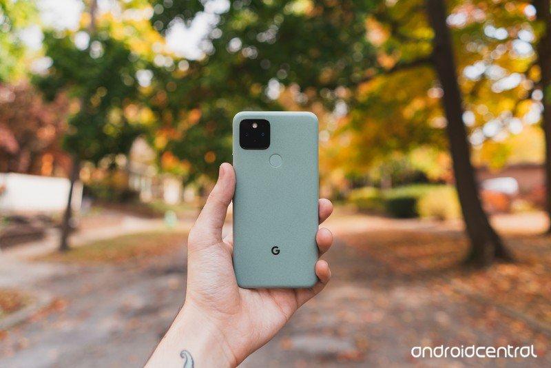 google-pixel-5-review-hayato-5.jpg