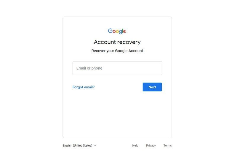gmail-account-recovery-1.jpg