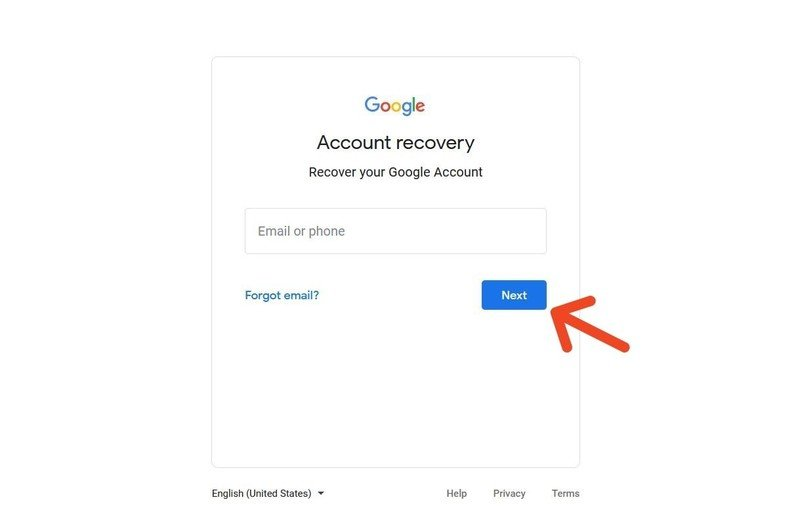 gmail-account-recovery-3.jpg