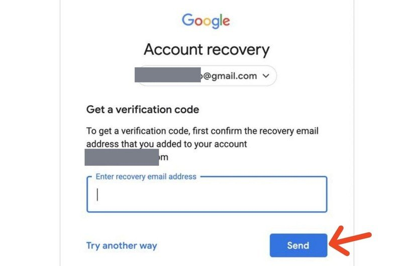 gmail-account-recovery-7.jpg