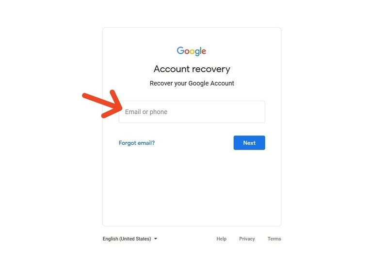 gmail-account-recovery-2.jpg
