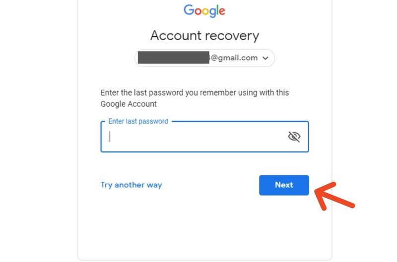 gmail-account-recovery-5.jpg