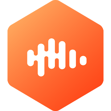 castbox-podcast-player-2019-logo.png
