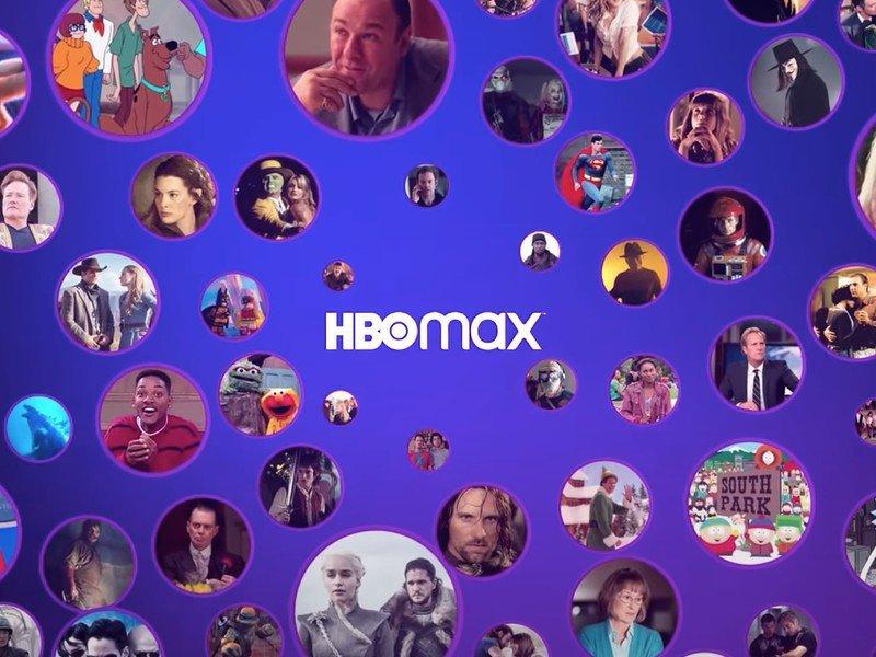 hbo-max-hero.jpg