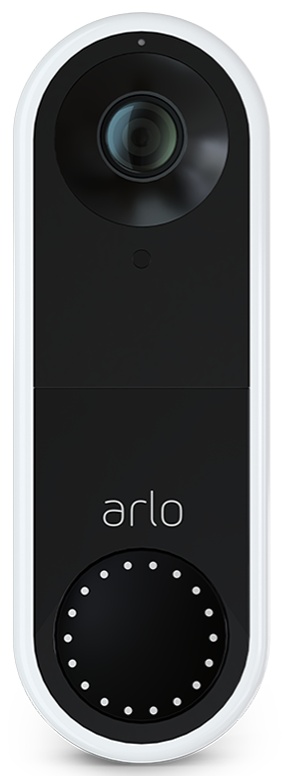 arlo-video-doorbell.png