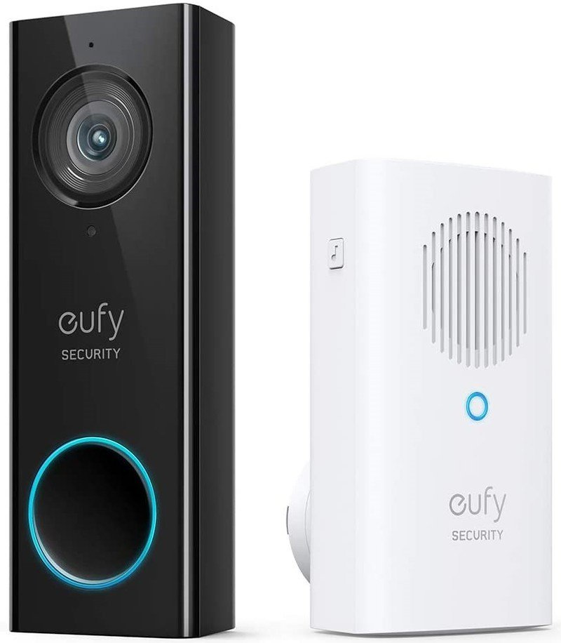 eufy-security-wi-fi-video-doorbell-crop.