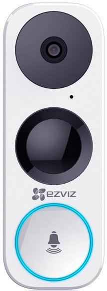 ezviz-video-doorbell-official-render.jpg