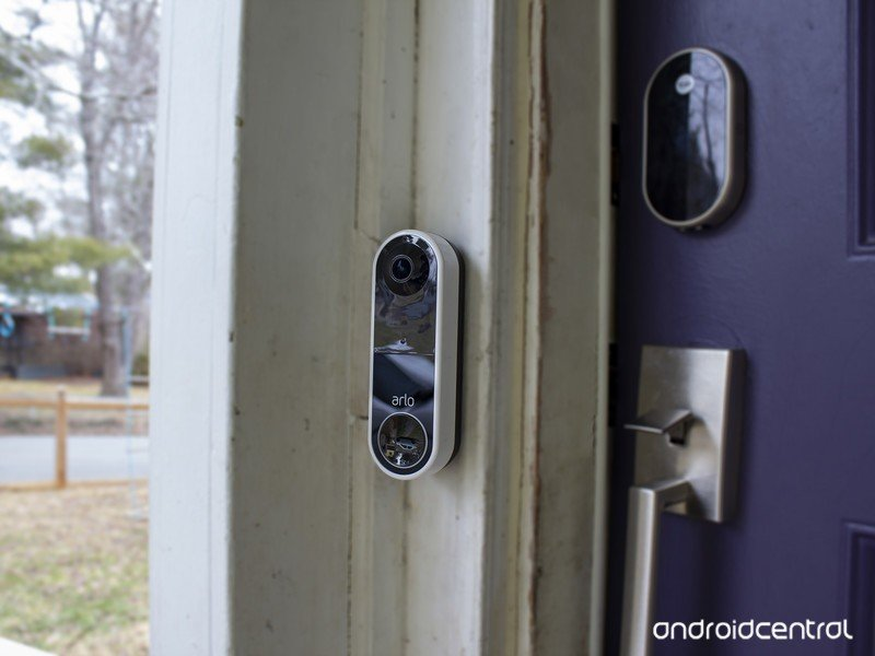 arlo-essential-wire-free-video-doorbell-