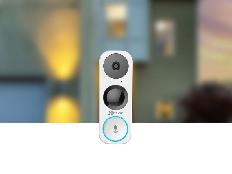 ezviz-db1-video-doorbell.jpg