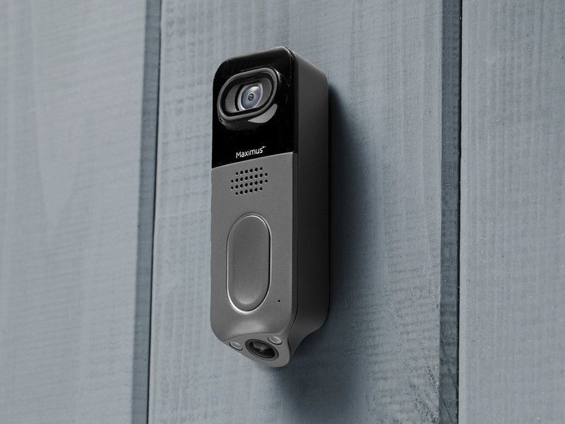 maximus-answer-video-doorbell-lifestyle.