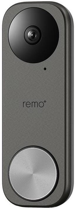 remobell-s-video-doorbell-official-rende