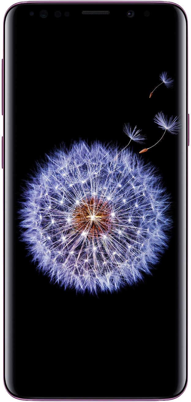 samsung-galaxy-s9-cropped-front.png