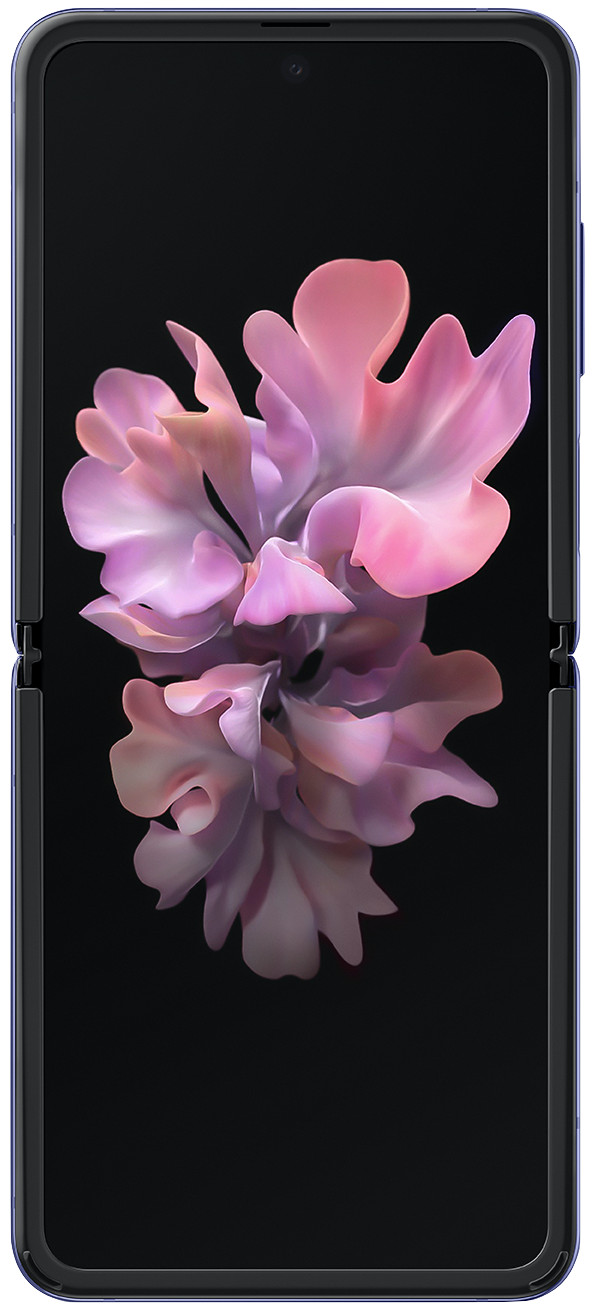 samsung-galaxy-z-flip-cropped-open.png