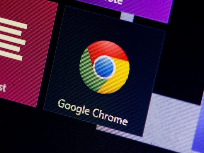 Switching user profiles on Google Chrome just got a lot easier for families