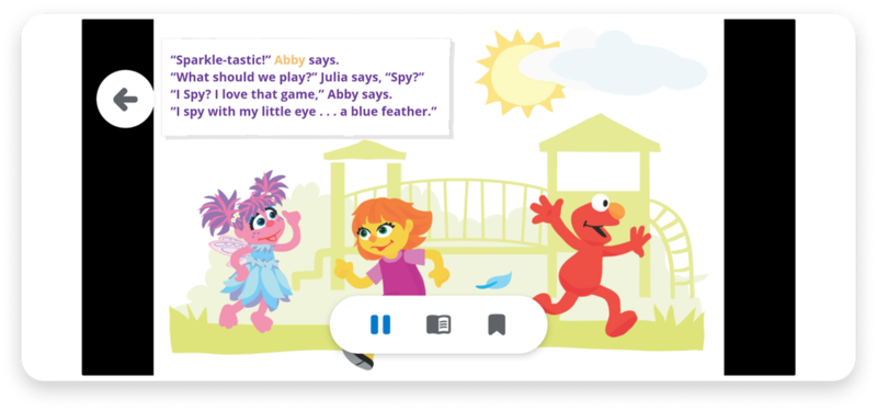 google-play-books-read-aloud.png