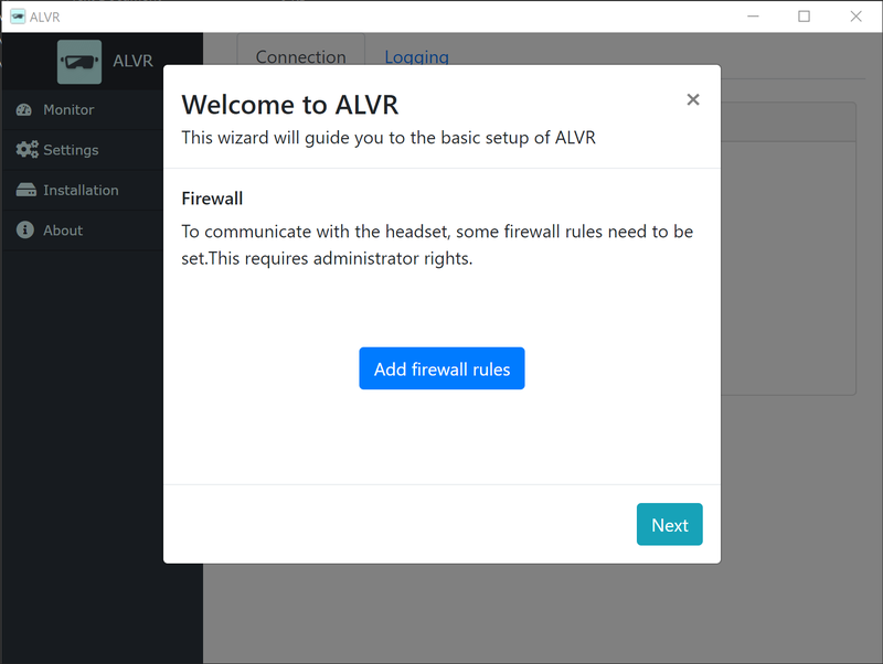 alvr-launch-2.png