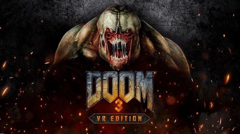 doom-3-vr-edition.jpg