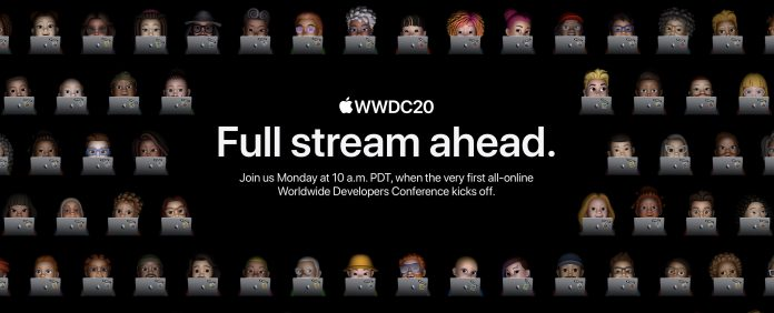 Digital WWDC 2021 Event Expected as Comic Con, E3 and Anime Expo Cancel In-Person Plans