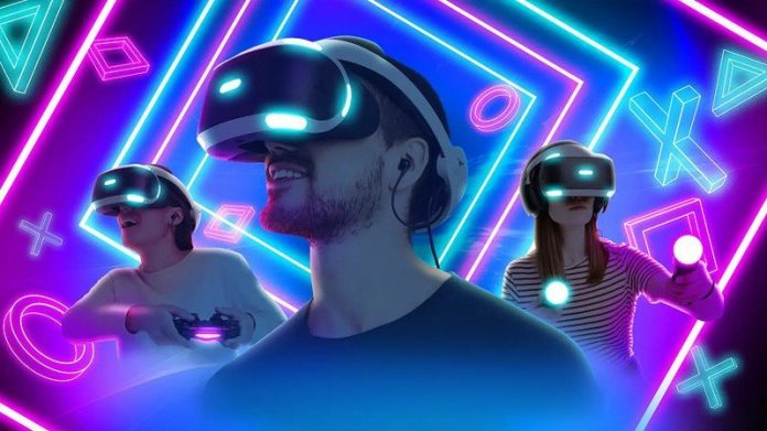 Everything announced in Sony's March 2021 PSVR spotlight