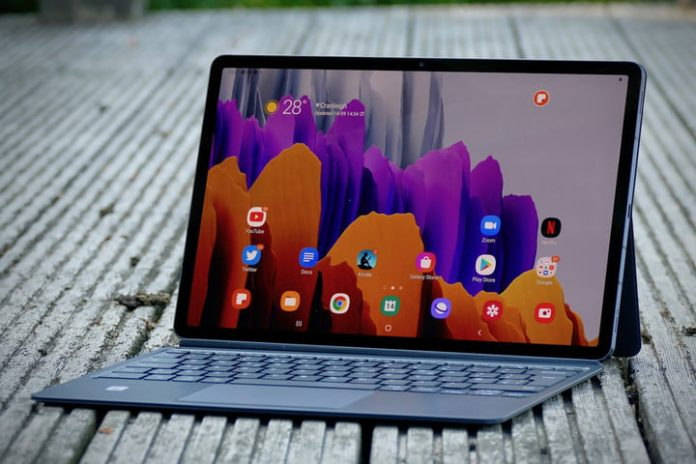 The best Samsung tablets for 2021