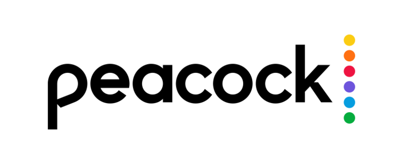 nbc-peacock-logo.png