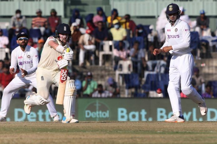 How to watch India vs England: Live stream 4th Test cricket on
