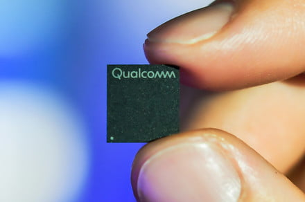 Qualcomm wants Snapdragon Sound to be a stamp of approval for high-quality audio