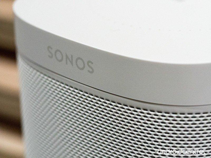 sonos-one-28-1ev7j.jpg
