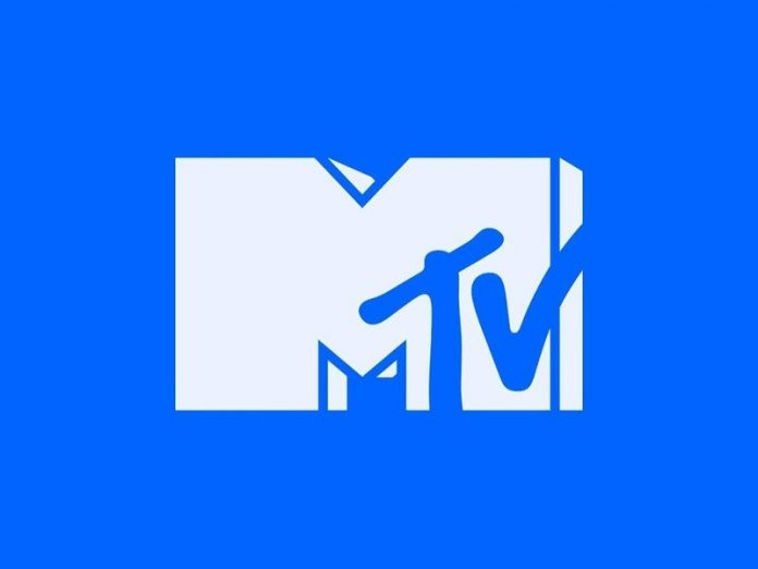 How to watch MTV live