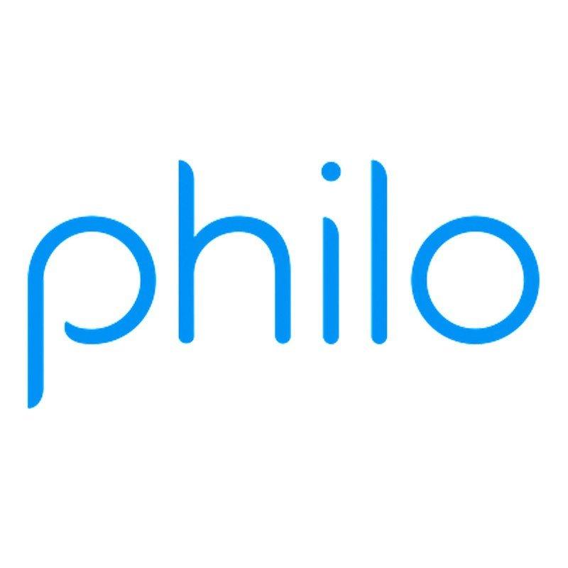 philo-logo.jpg