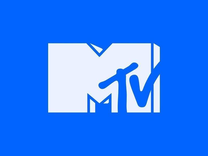 mtv-logo-hero.jpg