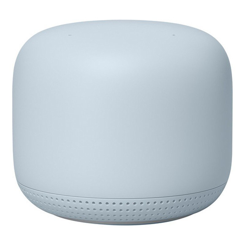 google-nest-wifi-router.jpg