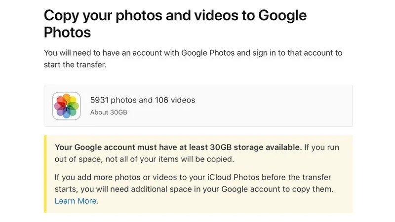 apple-icloud-transfer-google-photos.jpg