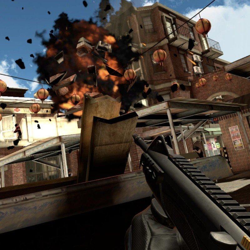 crisis-vrigade-2-gameplay.jpg