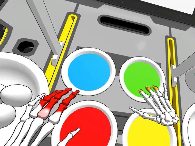 hand-physics-lab-quest.jpg