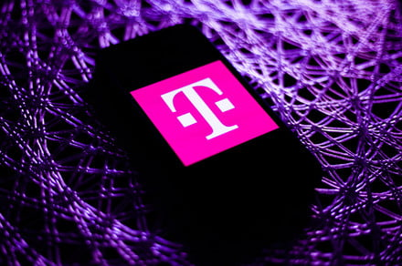 T-Mobile's Home Office Internet service brings 5G to businesses nationwide