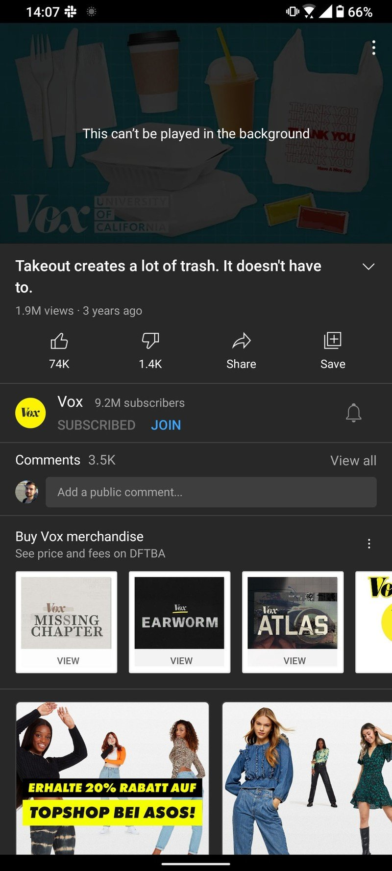 youtube-comment-section-redesign-2.jpg