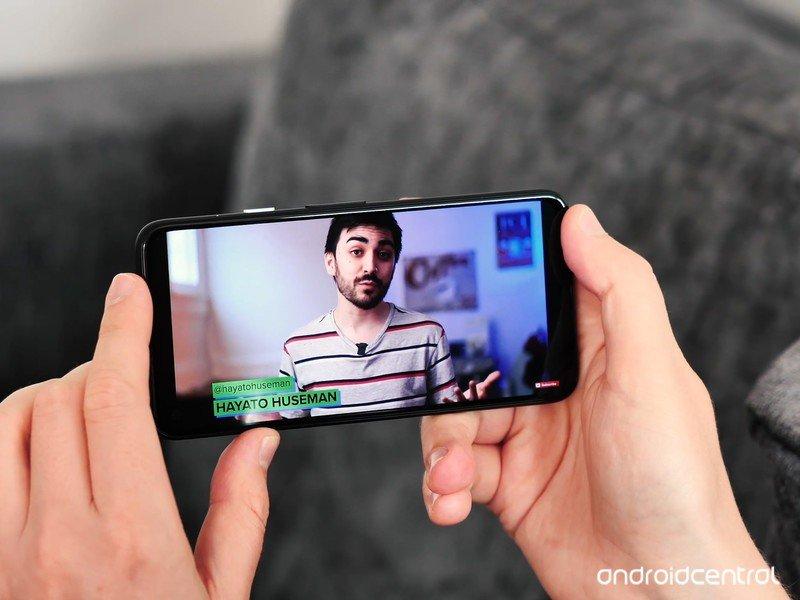 youtube-watching-video.jpg